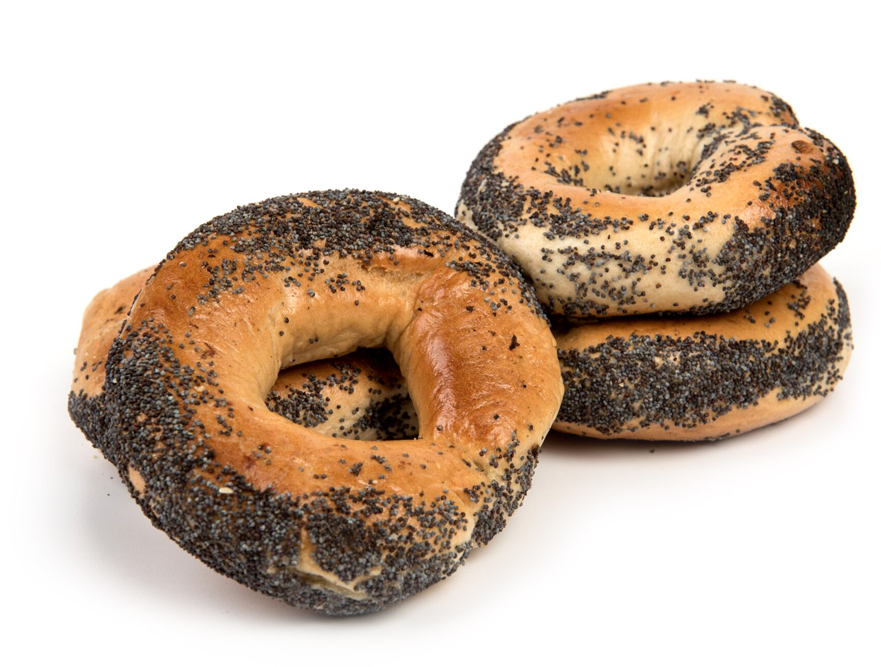 bagel-toppings